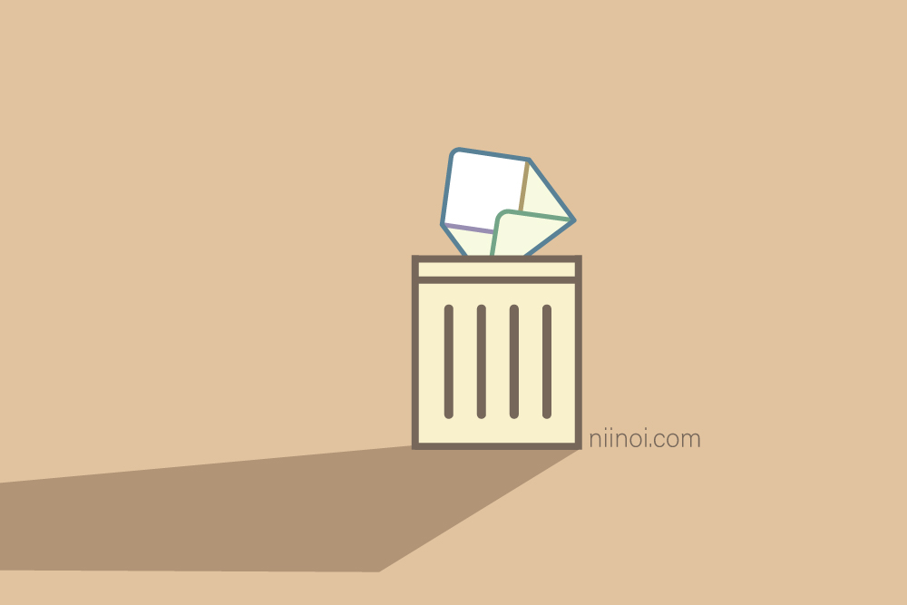 Strategies on email marketing royalty free theme graphic
